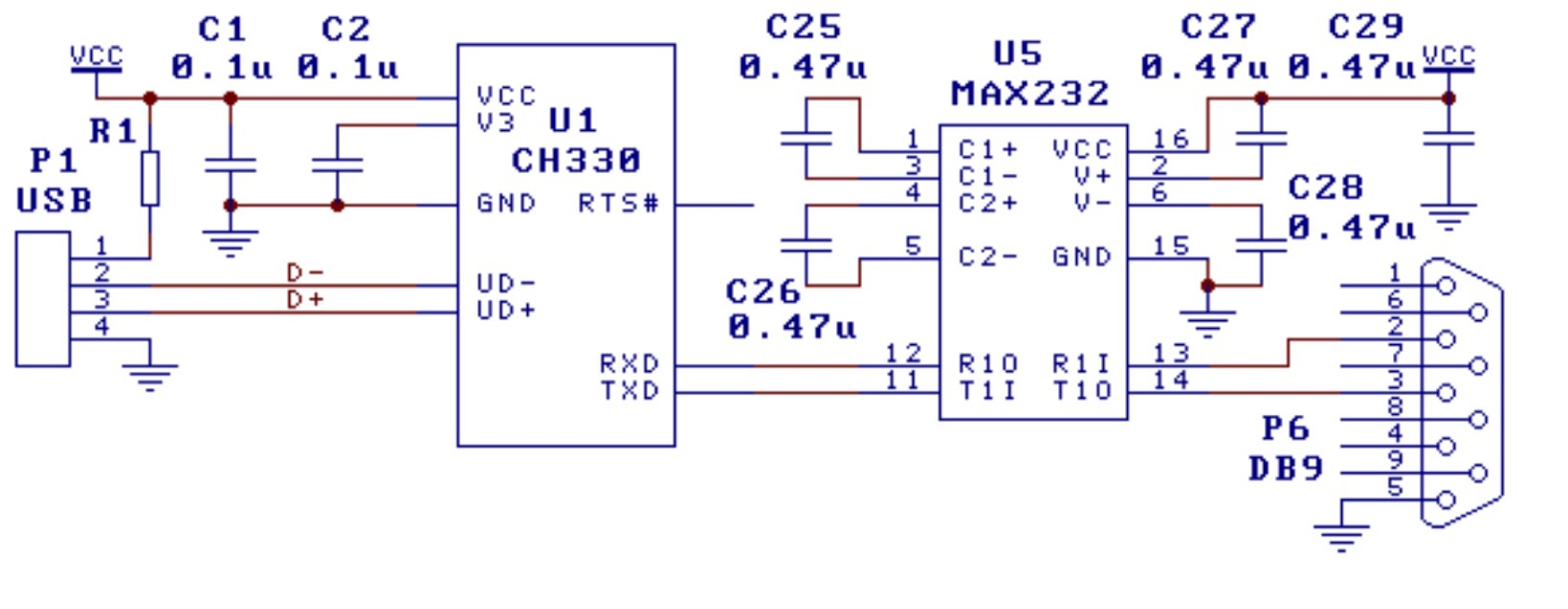 Ch330 7