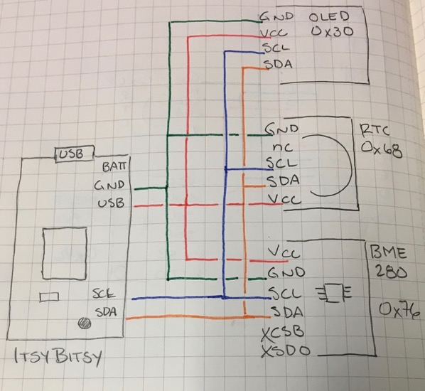 IBM4 schem